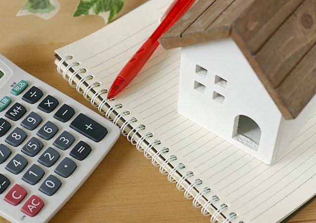 マイホーム購入における重要なステップ