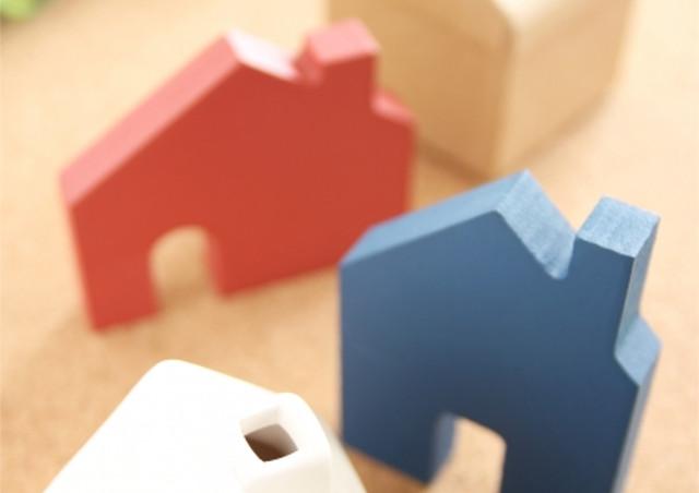 牛久市の不動産売買、戸建や中古住宅をお探しなら【樹らら不動産】!情報量の多さが魅力