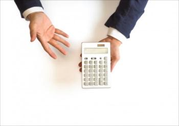 不動産を茨城で購入をするなら住宅ローンや諸費用などお金の相談もできる会社にお任せ!