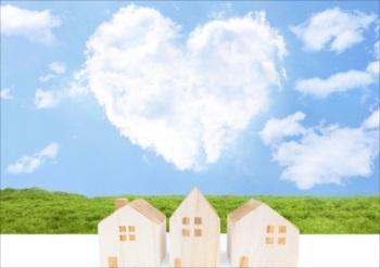 茨城の不動産で中古住宅の購入をお考えなら将来を見据えて全力でサポートをする【樹らら不動産】