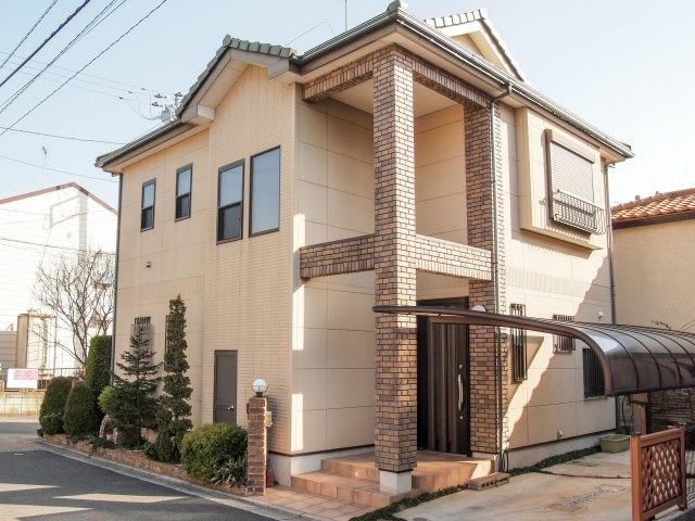 茨城で不動産(中古住宅・土地)を購入したい方へ